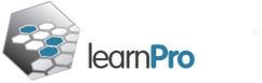 LearnPro
