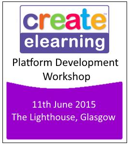 Platform Development Workshop